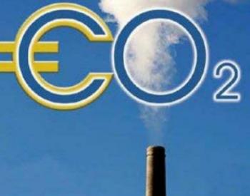 试点省市碳市场累计成交额超90亿元