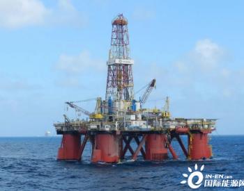 激增!美国成中国原油第四大进口国
