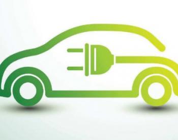 新能源汽车<em>换电模式</em>推广提速