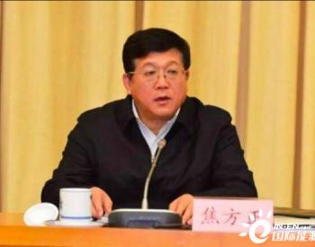中国石油集团强力推进油气田提高采收率工程