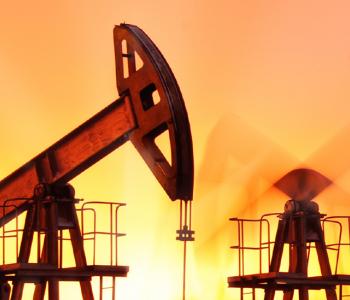 警惕全球石油价格大幅波动