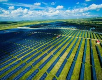 新能源行业有多热?风电、光伏前三季度投资都翻番了