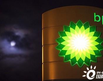 BP在<em>埃及</em>的卡塔迈亚油田开始生产