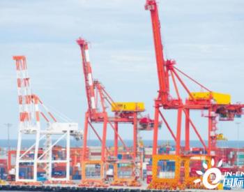 澳洲铁矿石价格一路飙升!未等中国发声,巴西竟站