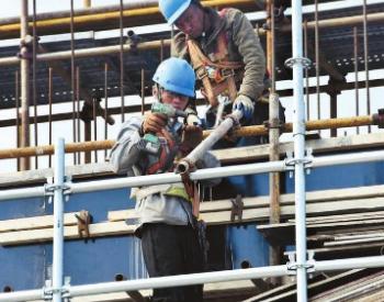 河北邯郸永年区<em>生活垃圾焚烧发电厂项目</em>加紧建设