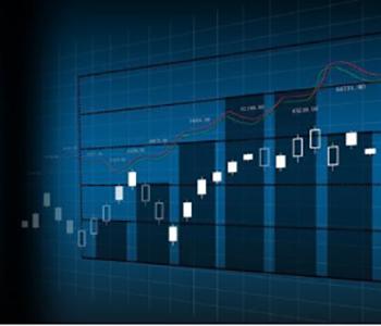 洪通燃气IPO:坐拥西部资源优势 打造<em>天然气</em>全产业链布局