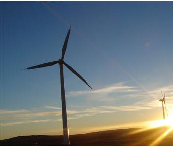 国际能源网-风电每日报,3分钟·纵览风电事!(10月30日)