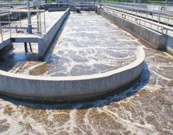 海南文昌计划3年内完成15个建制镇污水处理设施建