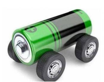未来10年全球<em>动力电池退役</em>量高达463GWh,梯次利用价值1000亿