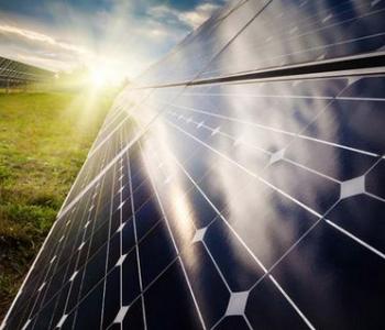 国际能源署:全球能源系统50年内将全面实现净零排