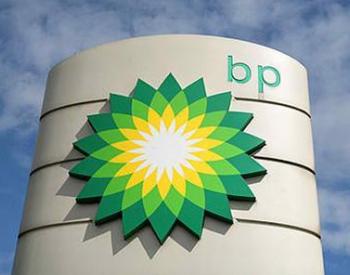 BP季度报:扭亏超预期,新能源资产持续注入