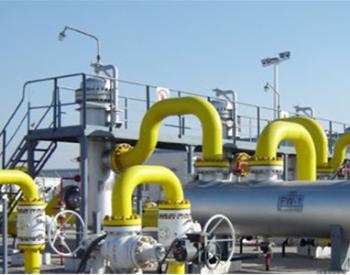 从最新《北京市燃气管理条例》看行业监管趋势