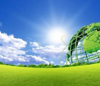 预计到2050年,绿色能源将吸引11万亿美元投资