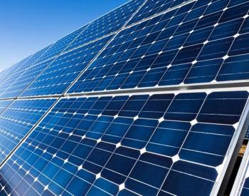 国家能源局:前三季度光伏发电2005亿千瓦时,同比
