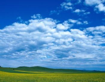 生态环境部 :今年秋冬季大气污染防治方向不变、