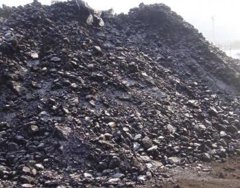 中国煤炭禁运,澳大利亚忐忑难安?