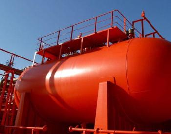中菲<em>南海油气</em>勘探开发合作障碍何在?
