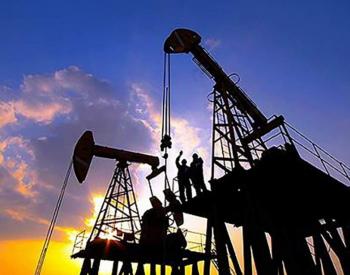 中国2020油气产量不降反涨,哪儿来的底气?
