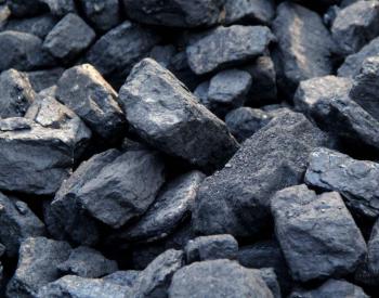 受煤市大事件影响 11月煤炭价格或震荡下行