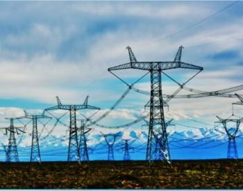 2020年三季度全国新能源电力消纳评估分析