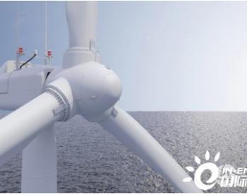 石油公司BP能源转型中,有意参与英国离岸<em>风电竞标</em>