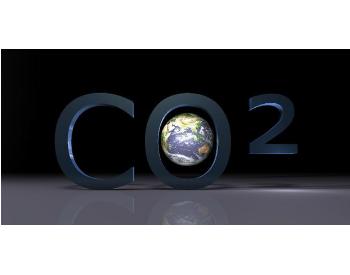 十九届五中全会公报:广泛形成<em>绿色生产</em>生活方式,碳排放达峰后稳中有降