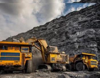 澳大利亚担心的事发生!<em>蒙古</em>已成为中国最大的冶金煤供应<em>国</em>