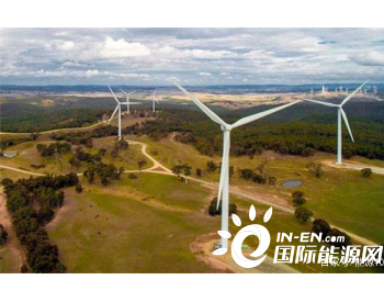 金风科技在<em>巴西风力发电</em>领域的发展