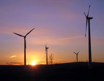 2020年中国风电市场现状及发展趋势预测分析