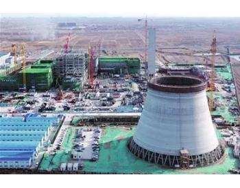 天津2020年首座垃圾焚烧电厂<em>配套电网工程</em>投产