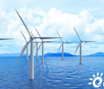 中国最大<em>成品油供应</em>商探索新能源:中国石化启动首个风电项目