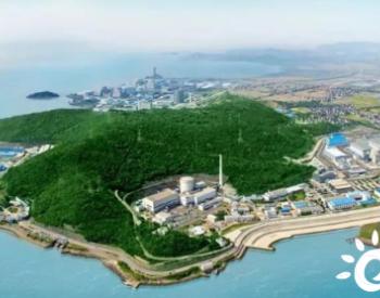 <em>秦山</em>核电加强保电工作