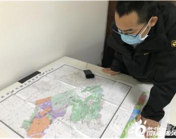 湖北武汉绘制岩溶热储分布图,为地热资源家底画像