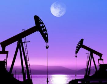 利润暴跌300亿!全球第一大<em>石油公司</em>如何吊打第二到六大<em>石油公司</em>?