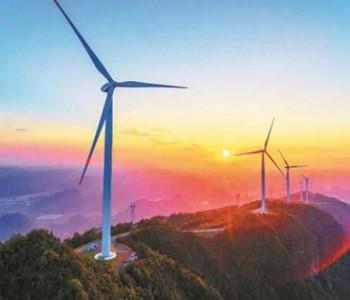 风电企业货款如何高效清收?