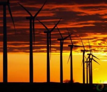 国际能源网-<em>风电</em>每日报,3分钟·纵览<em>风电</em>事!(11月4日)