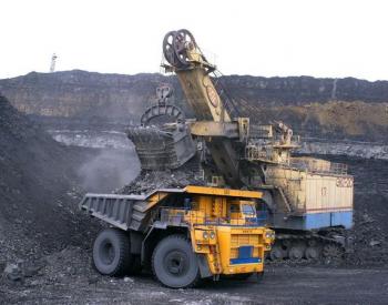 山西省属七大煤企完成战略性重组