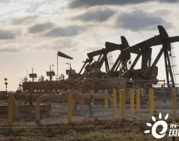 中国石化<em>中原石油工程</em>刷新339.7套管下深新记录
