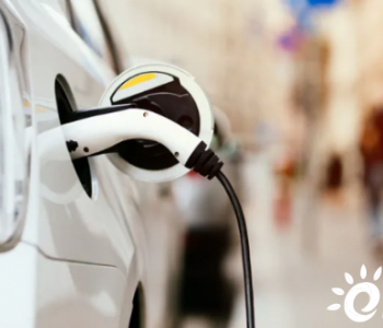 国务院定调新能源汽车未来十五年发展