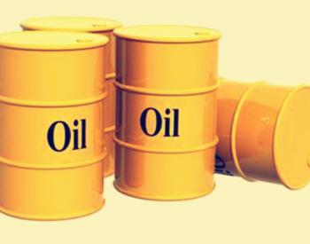 沙特阿美净利骤减近五成,受油价波动风险继续承压?
