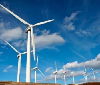 今日能源看点:<em>刘宝华</em>被免去国家能源局副局长职务!江苏公布2020-2022年输配电价和销售电价!