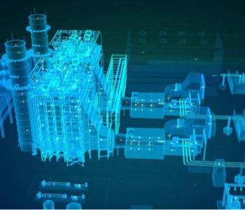 全国首套自动化虚拟电厂<em>系统</em>在深圳试运行