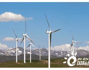澳洲开太阳能和风能项目,通过新能源出口弥补化石能源出口的萎缩
