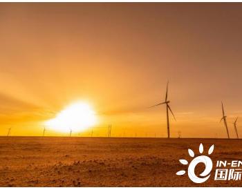 中东南部:风力发电新热土