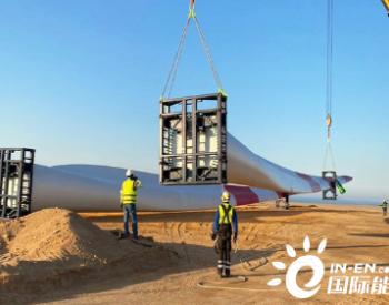 2020年全球预计新增风电装机71GW 疫情影响较小