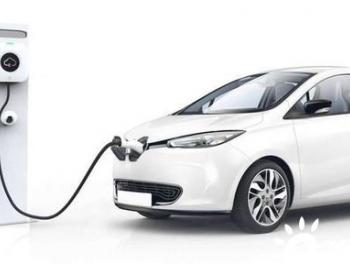 助推中国新能源汽车产业—2021广州国际电动车、混动车、燃料电池汽车技术展览会