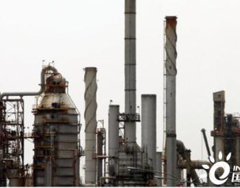 委内瑞拉政府派军队保护<em>炼油</em>厂