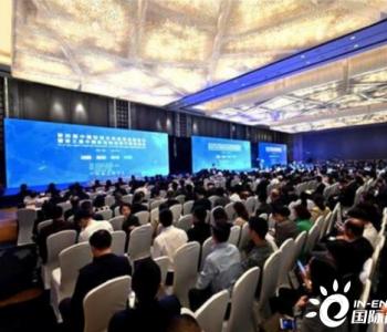 """车主邦CEO王阳获聘""""中国物流与采购联合会物流与供应链金融分会特约研究员"""""""