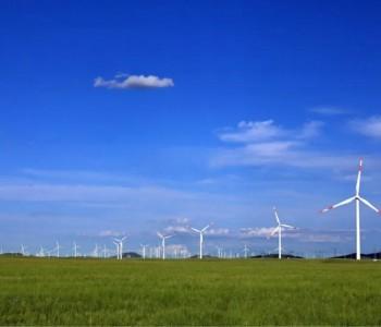 推荐!大基地风场定制化开发,速来了解!