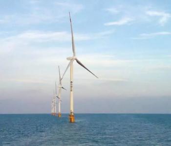 国际能源网-风电每日报,3分钟·纵览风电事!(11月6日)